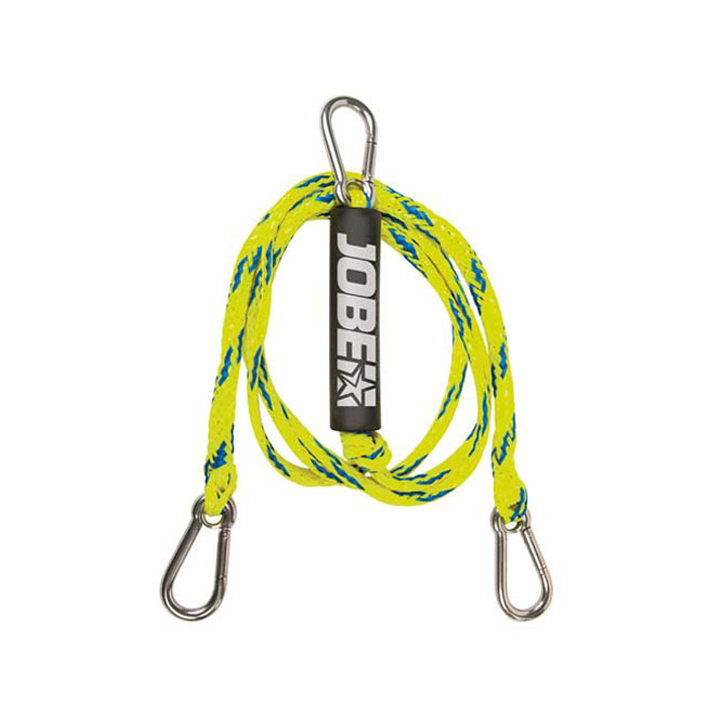 Jobe Watersports Bridle Without Pulley 8ft 2P